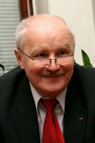 Егоров А.К.